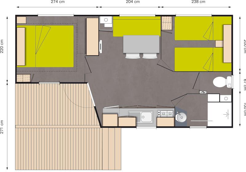 Interieur_8342ch_option5.jpg-800px