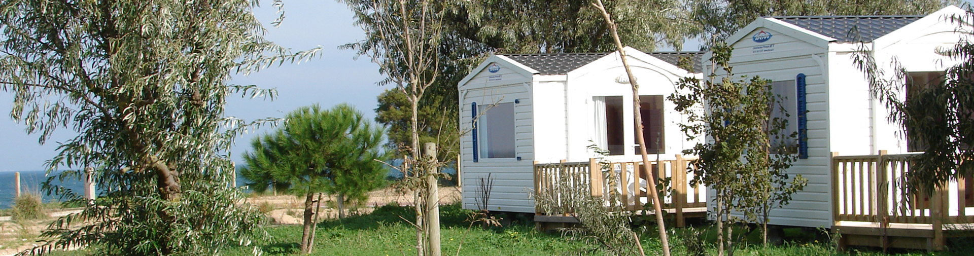 location-chalets-mobil-homes-bord-de-mer-ile-d-oleron
