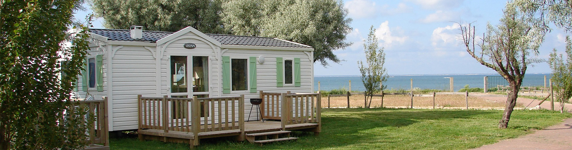 location-mobil-home-ile-oleron-modele7