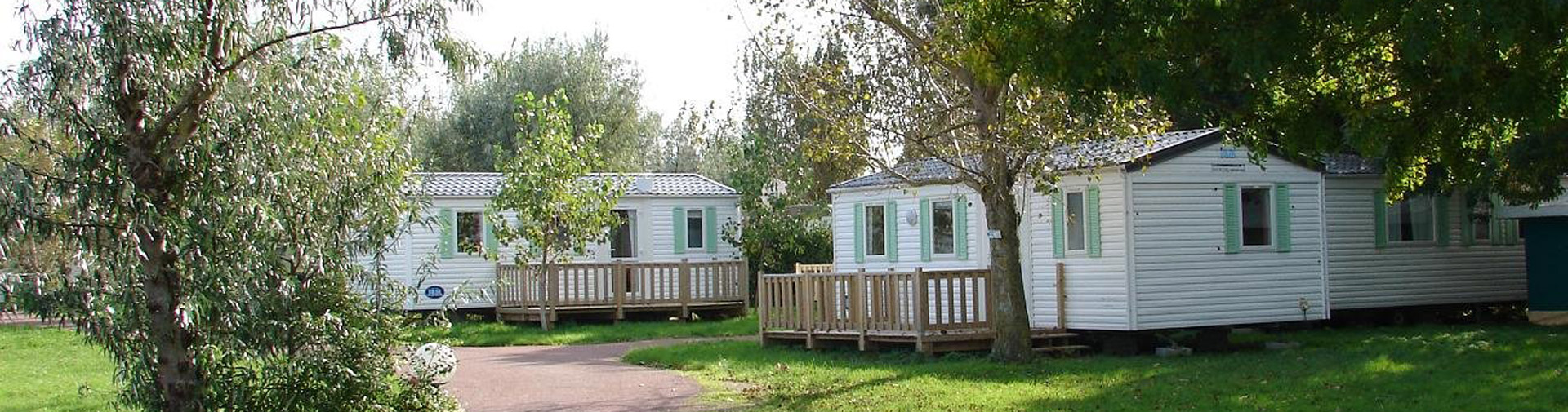 location-mobil-home-ile-oleron-modele9